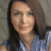 Петраш Наталья Михайловна