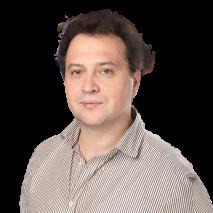 Ткачёв Владислав Петрович